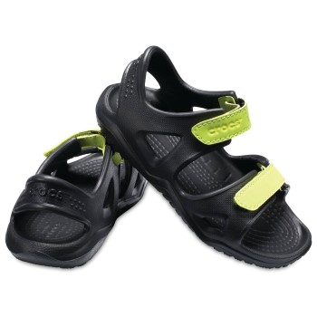 Crocs Swiftwater River Sandal Kids * Gratis verzending *
