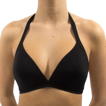Image of   Calvin Klein Core Solid Shape Retro Bra * Gratis Fragt *