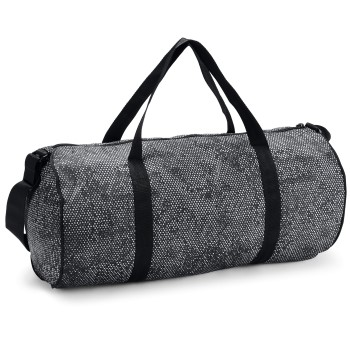Image of Under Armour Favourite Duffel 2.0