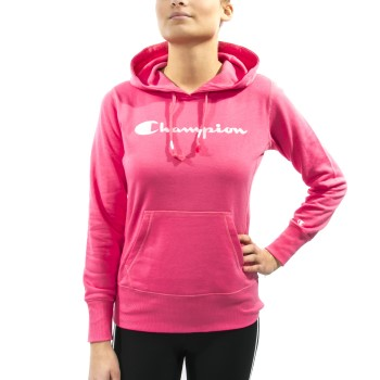 Image of   Champion American Classics Hooded Sweatshirt * Gratis Fragt * * Kampagne *