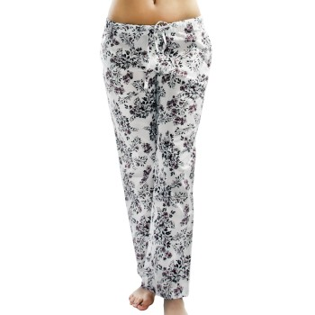 Image of   Damella Flower 6 Pants * Gratis Fragt *
