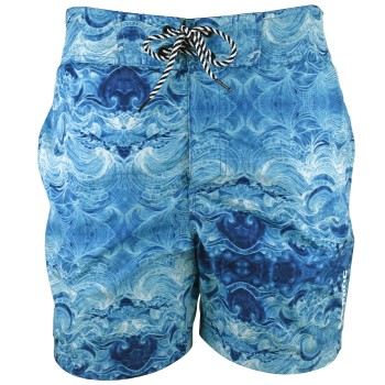 Image of   Salming Blaise Original Long Shorts * Gratis Fragt *