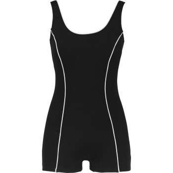 Trofe Swimsuit Sailor Look * Gratis verzending *