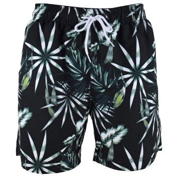 Image of   Salming Rip Original Long Shorts * Gratis Fragt *