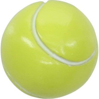 Image of Crocs Jibbitz 3D Tennis Ball