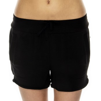 Image of   DKNY Spell It Out Boxer * Gratis Fragt *
