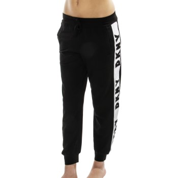DKNY Spell It Out Jogger * Maksuton Kuljetus *