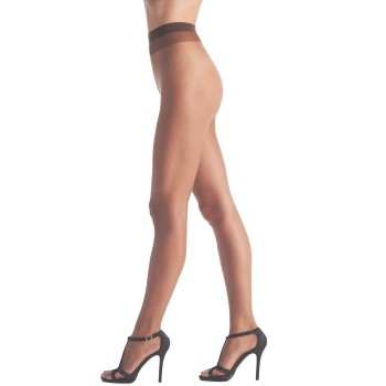 Image of Oroblu Suntime Bronzing Effect Tights