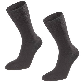 Pierre Robert 2 stuks Relax Eco Socks