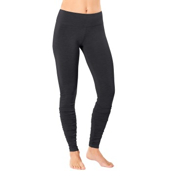 Sloggi mOve FLOW Tights * Actie *
