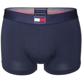 Tommy Hilfiger Flag Core Micro LR Trunk