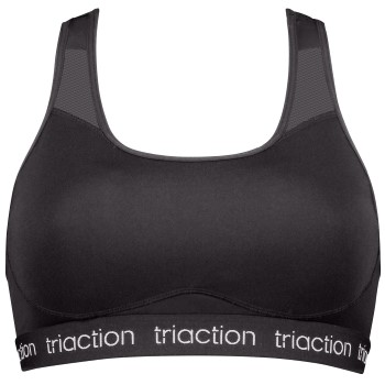 Image of Triumph Triaction Studio Sports Top
