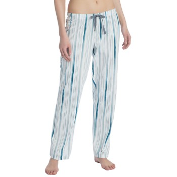 Image of   Calida Favourites Trend Pants 29090 * Gratis Fragt *