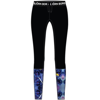 Image of   Björn Borg Connie Tights * Gratis Fragt *