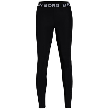 Image of   Björn Borg Essential Cora Tights * Gratis Fragt *