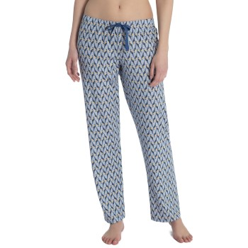 Image of   Calida Favourites Trend 3 Pants * Gratis Fragt *