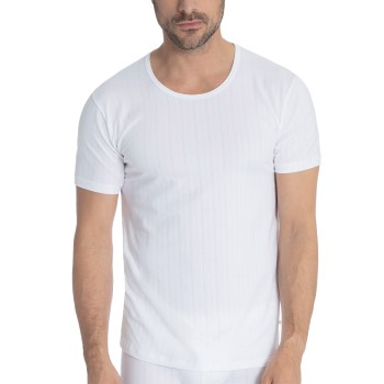 Calida Pure and Style T-shirt
