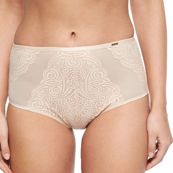 Chantelle Pyramide High Waisted Brief * Gratis verzending *