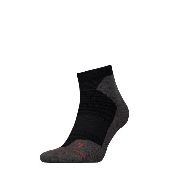Image of Levis 168SF Mid Cut Performance Socks
