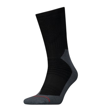 Image of Levis 168SF Regular Cut Performance Socks