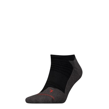 Image of Levis 168SF Low Cut Performance Socks