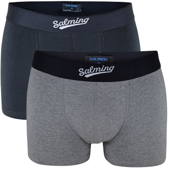 Salming 2 stuks Authentic Jackson Boxer