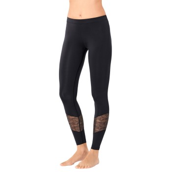 Image of Sloggi mOve FLEX Tights