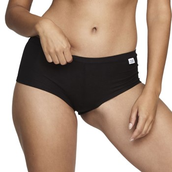 Image of Frank Dandy Womens Bamboo Legend Boxer