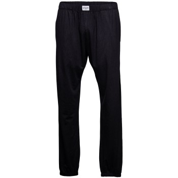 Image of   Frank Dandy Bamboo Lounge Pants * Gratis Fragt *
