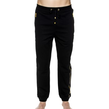 Image of BOSS Tracksuit Pants