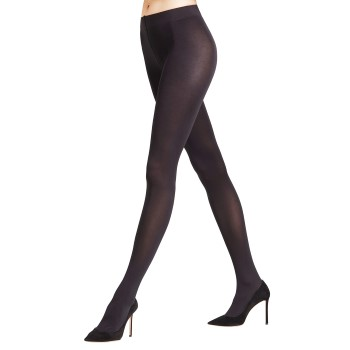 Falke Women Seidenglatt 80 Den Tights