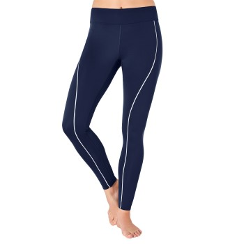 Triumph Triaction Cardio Dynamic Lite Leggings * Ilmainen Toimitus *