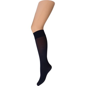 Decoy Knee-highs Microfibre 60 den