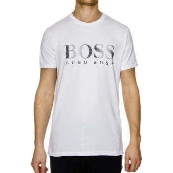 Image of BOSS T-shirt RN UV-Protection