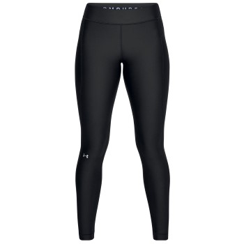 Image of Under Armour HeatGear Armour Leggings