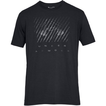 Image of Under Armour Branded BL Short Sleeve T-shirt