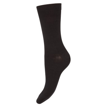 Decoy Wool Socks