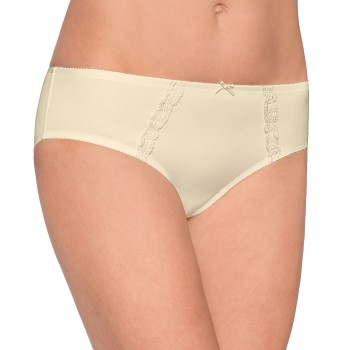 Felina Choice Mini Brief