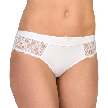 Felina Icon Mini Brief * Gratis verzending *