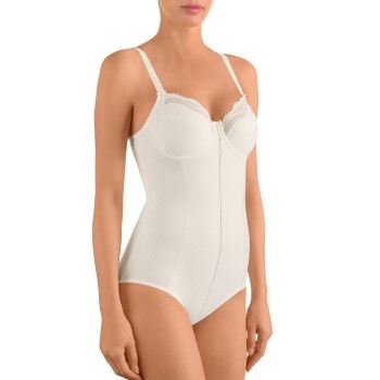 Felina Modern Wetfloc Body With Wire * Gratis verzending *