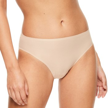 Image of Chantelle Soft Stretch French Cut Brief