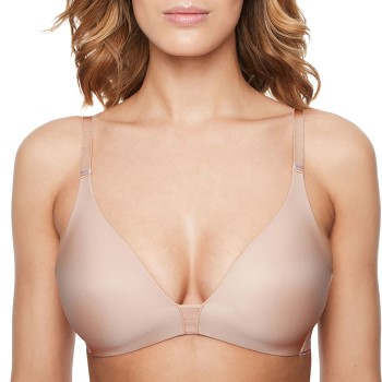 Chantelle Absolute Invisible Wireless Bra * Ilmainen Toimitus *