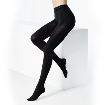 Calvin Klein Full Coverage Tights 80