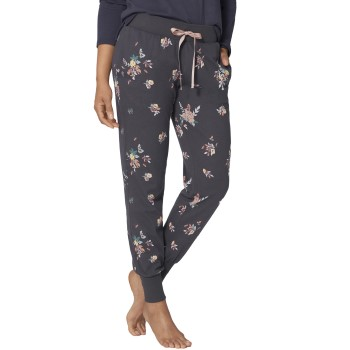 Triumph Lounge Me Cotton Mix and Match Trousers