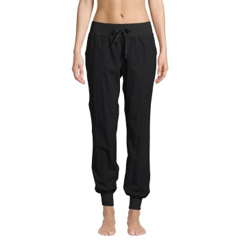 Image of Casall Comfort Pants