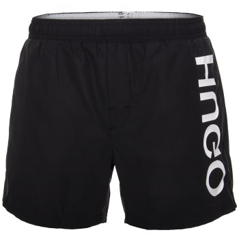 HUGO Saba Swim Shorts