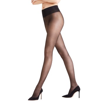 Falke Women Travel Comfort Vitalize Tights 20 Den