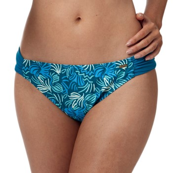 Abecita Miami Twisted Low Brief