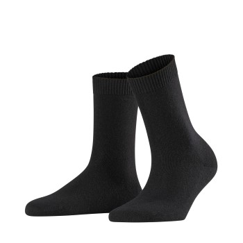 Falke Women Cosy Wool Socks