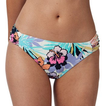 Abecita Sicilia Low Brief
